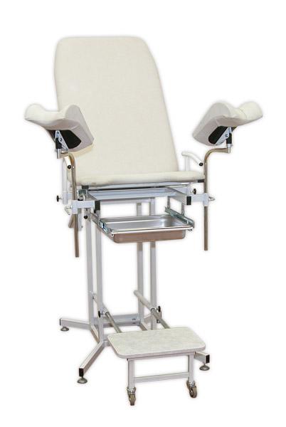 фото в гинекологических кабинетах