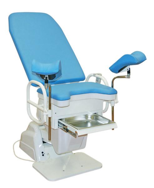 гинекологические кресла фото